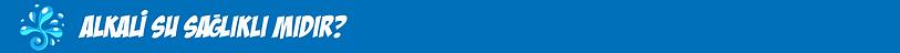 Su, su arıtma, temiz su, berrak su, güvenli su, ihlas su artıma, rainwater, rainwater su arıtma, aosmith, aosmith su arıtma, bursa su arıtma, rainsoft, rainsoft su arıtma, Su Arıtma, Temiz Su, Berrak Su, Güvenli Su, İhlas Su Artıma, İhlas, Rainwater, Rainwater Su Arıtma, AO Smith, AO Smith Su Arıtma, Bursa Su Arıtma, Rainsoft, Rainsoft Su Arıtma