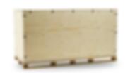 Strafor Epp Eps Epe Kutu Karton Köşebent Masura Rulo Antistatik Esd Ambalaj Rolik Ahşap Palet Yapışkanlı Suya dayanıklı Plastik Özel Ölçülü ESD ANTİSTATİK EPP EPE EPS Tasarım Ambalajlama Evden Eve Taşıma