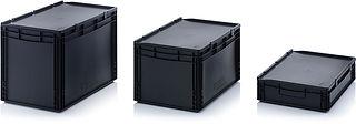 ESD-Euro-kutular-menteşe-kapaklı-AUE