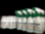 CWS Banyo cws Hijyen Ekipmanları Bilkoras Koku Sıvı Sabunluk Tuvalet Kağıtlık Hijyen Ekipmanları Kokulandırma Koku Oda Parfümü Parfüm Sıvı Sabunluk Banyo Aksesuarı Cleanseat Kokulandırma Koku giderme pet evcil hayvan koku giderme Tuvalet koku giderme Hayvan çiftliği clearwater su arıtma balık kokusu sonia bobrick windisch klozet Lavabo LAVABO KOKU PARFÜM HİJYEN CLEANSEAT TUVALET ODA KOKUSU clearwater CLEARWATER