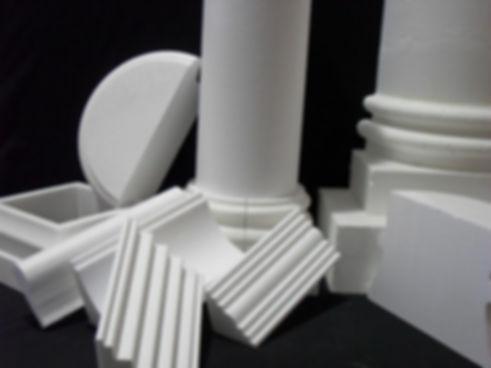 CNC-foam-cutting-machines-Architectural-