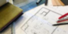 Konzeption anhad von Moodboards und Skizzen