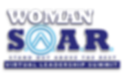 WOMAN-SOAR-logo.png