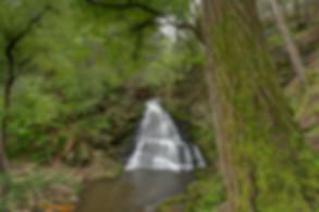 Shickshinny Falls
