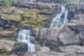 Paupack Falls Ledges Hotell
