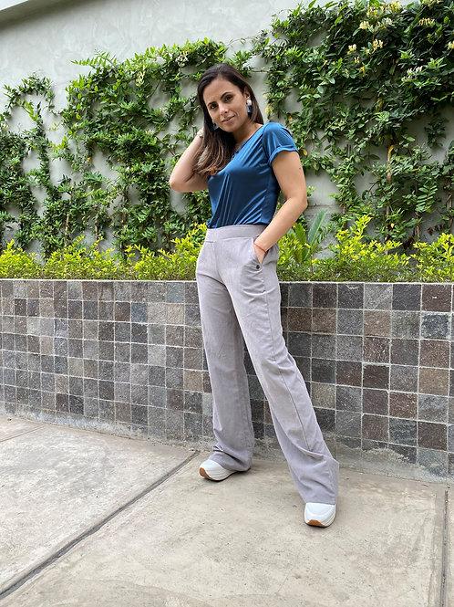 Pantalón Dakota