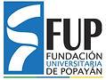 FUP.jpg