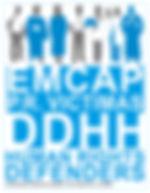 IMAGENE EMCAP ULTIMA 2019.jpg