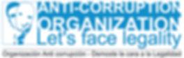 LOGO ANTICORRUPCION HRD 2020.jpg