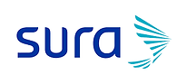 SURA EPS.png