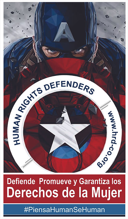 HRD - CAPITAN AMERICA 2019.jpg
