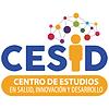 CESID.png