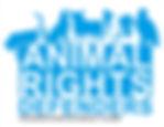 ANIMAL RIGHTS DEFENDERS 2019 HRD.jpg