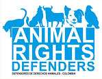 ANIMAL RIGHTS DEFENDERS 2019 HRD.jpg