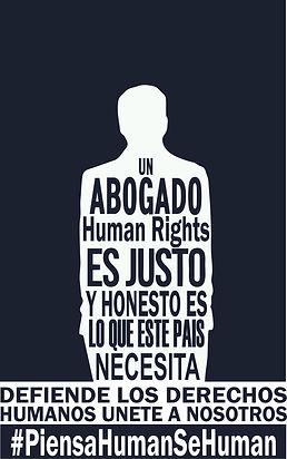 ABG JUSTO Y HONESTO HRD.jpg