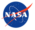 NASA_logo.svg.png