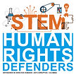 STEM + HUMAN PRECENTACION.jpg