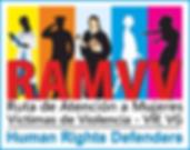 IMAGEN RAMVV 2020.png