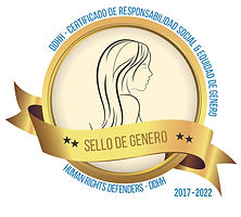 SELLO GENERO 2017 HRD.jpg