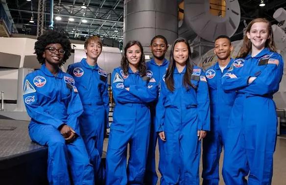 NNA NASA.png