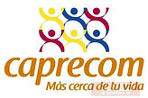 CAPRECOM.jpg