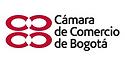 C COMERCIO.png