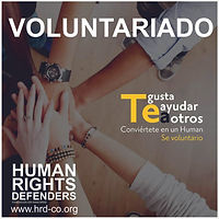 LOGO VOLUNTARIADO HRD 2020.jpg