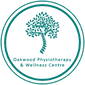 Oakwood_Logo-removebg-preview.png