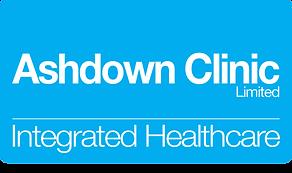 Asdown Logo.png
