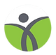Physio_Fitness_Logo-removebg-preview.png