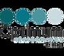 Optimum_Performance_Logo-removebg-previe