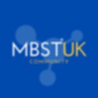 MBST UK community Blue.png