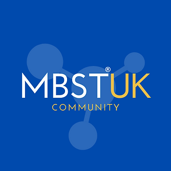 MBST UK community Blue.png