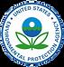 EPA US Logo.png