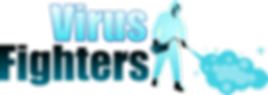 VIRUS FIGHTERS PTY LTD-13.png