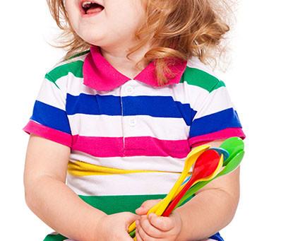 Brusselfonds inzetten voor meer kinderopvang