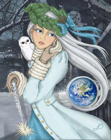 Lady Winter Bkgroundweb.jpg
