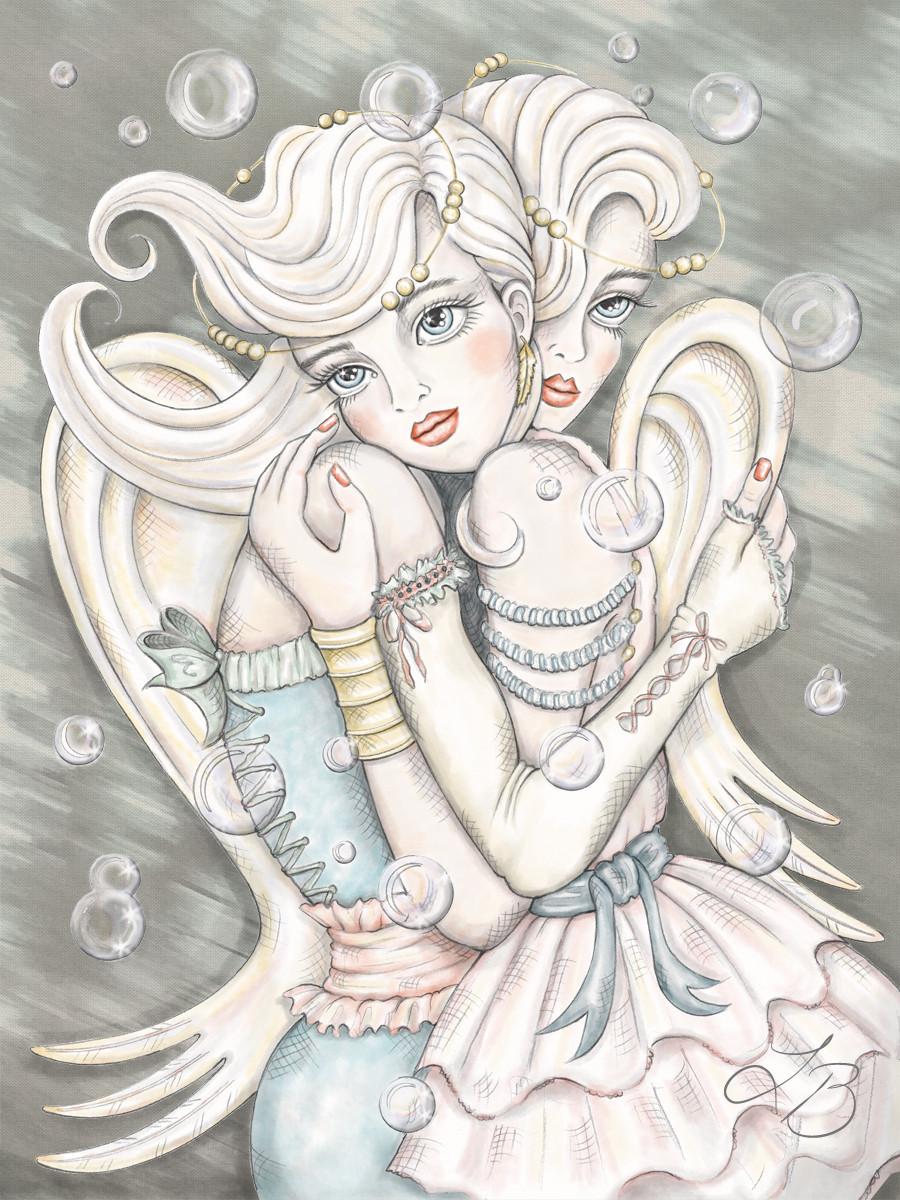 Better Angels web.jpg