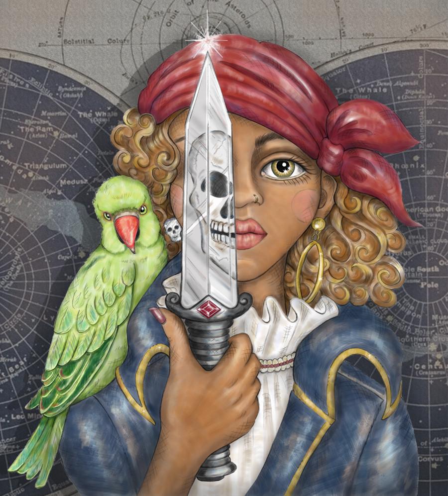 Pirate Dagger web.jpg