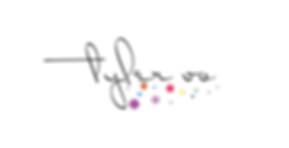 Tyler's logo-01.png