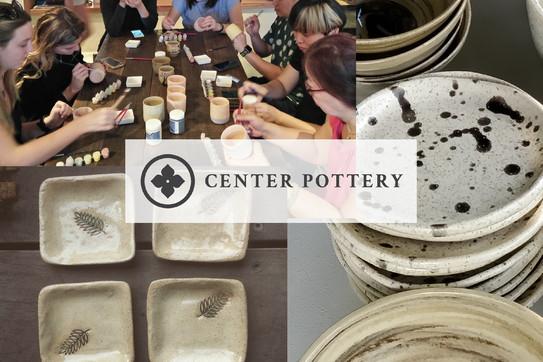 Center Pottery-01.jpg