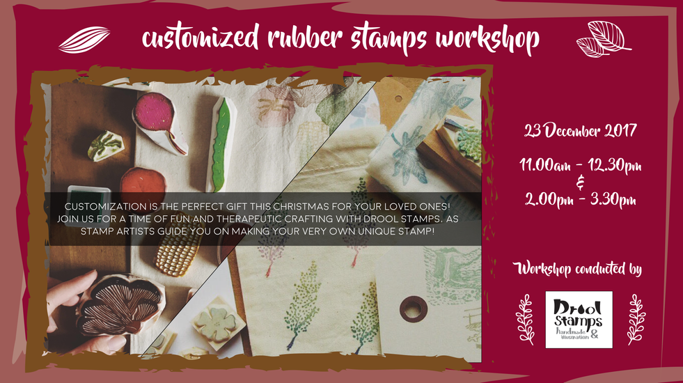 Rubber Stamps Media Wall-01.png