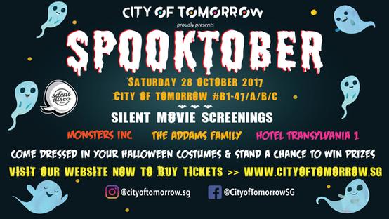 Spooktober - Media Wall-01.png
