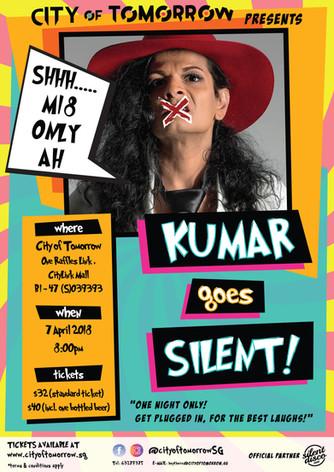 Kumar Goes Silent Final Artworks A4.jpg