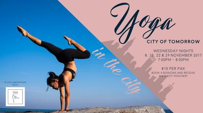 Yoga Wednesdays-01.png