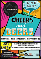 Cheers & Beers Poster-01.png