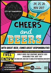 Cheers & Beers Poster-01.png
