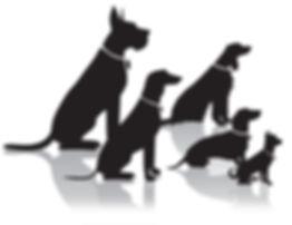 logo large-2.jpg