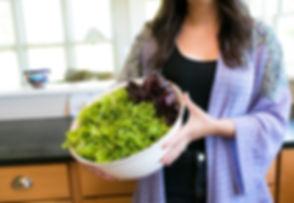 Johanna Body with Salad_edited.jpg