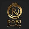 RABI.png